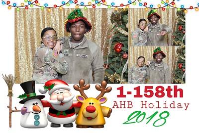 1-158 AHB