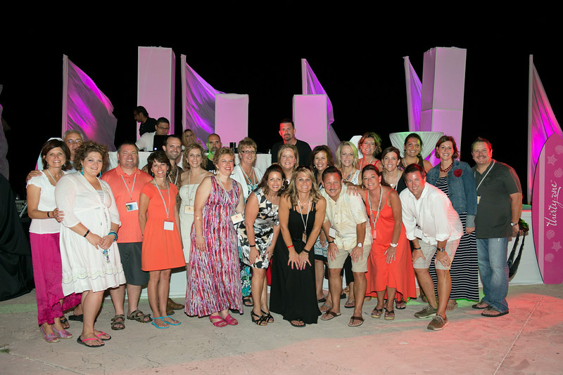 Cancun-20120912-1278--2084963089-O.jpg
