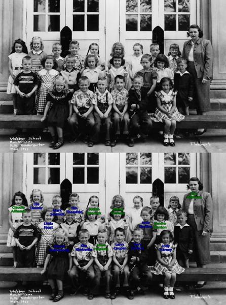 A_Webber Kindergarten Williams.png