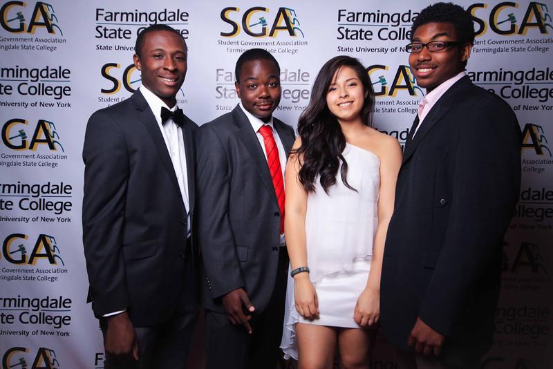 Farmingdale SGA-235.jpg