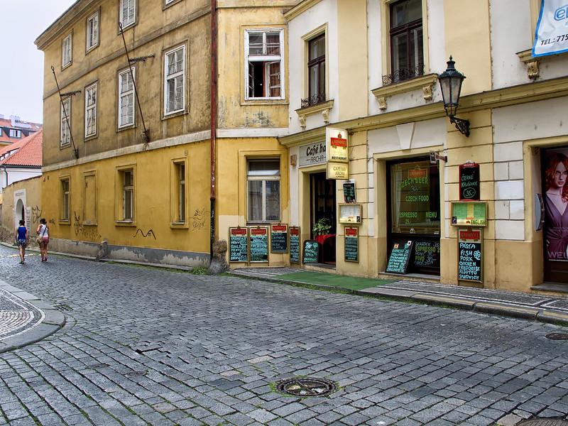 12-06Jun-Prague-more-23.jpg