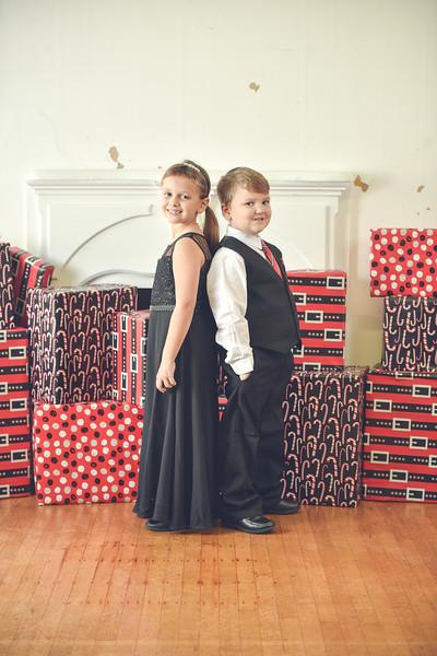 Hubbard Siblings-19.jpg