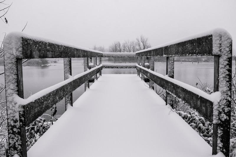 171119-Koehler-SnowWalk-0023.jpg