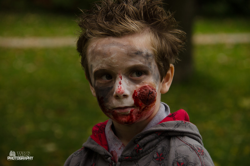 ZombieWalk-46.jpg