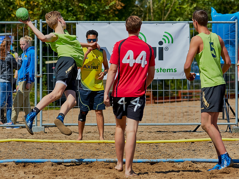Molecaten NK Beach Handball 2016 dag 1 img 173.jpg