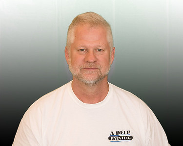 Andy Delp