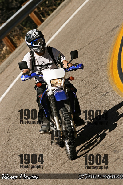 20090906_Palomar Mountain_0784.jpg