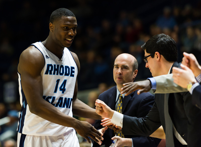 URI - Richmond - 2013-14 Season-615.jpg