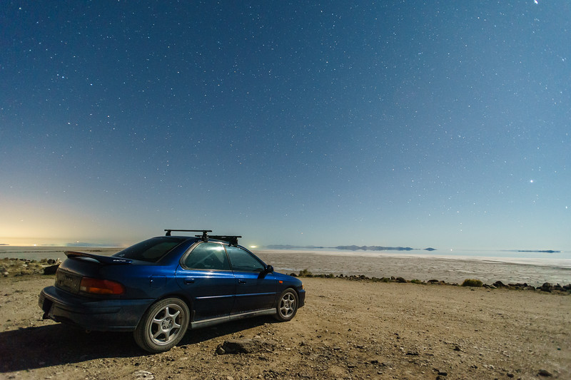 Subaru Stars-20150326-433.jpg