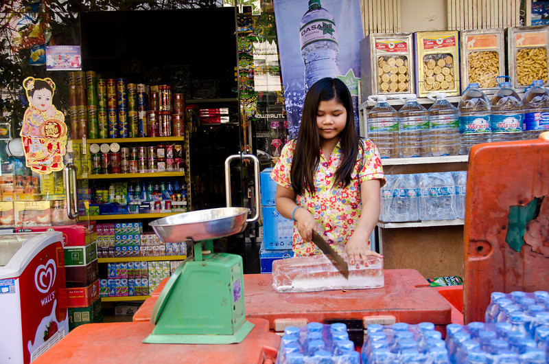 CambodiaICEsawDSC_5180.jpg