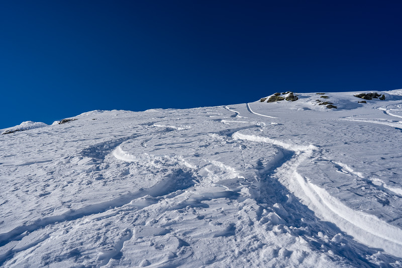 Winterthur-Winter-04315.jpg