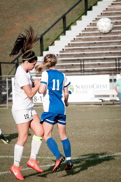 3 17 17 Girls Soccer a971.jpg