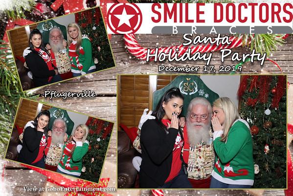 20191217 Smile Doctors Pflugerville