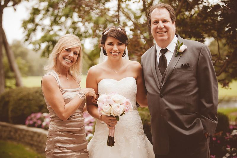 Matt & Erin Married _ portraits  (183).jpg