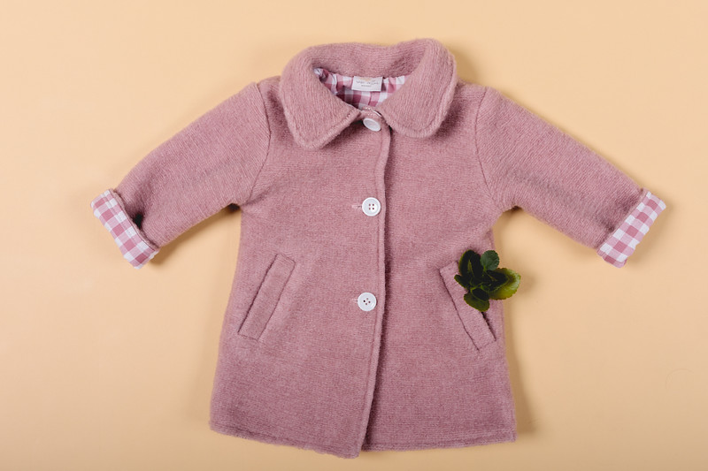Rose_Cotton_Products-0239.jpg