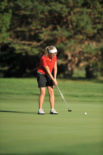 Lutheran-West-Womens-Golf-Sept-2012---c142813-080.jpg