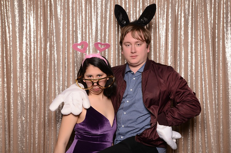 20180324_MoPoSo_Seattle_Photobooth_Number6Cider_Thoms50th-114.jpg