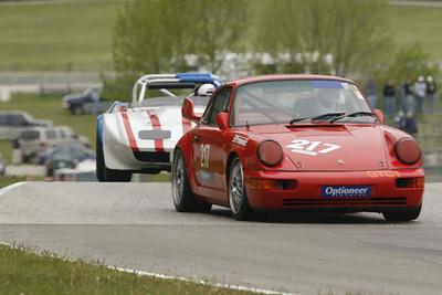 No-0709 Race Group 10