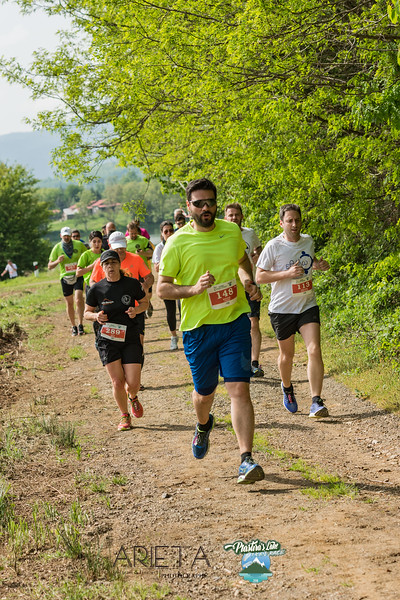 Plastiras Lake Trail Race 2018-Dromeis 10km-84.jpg