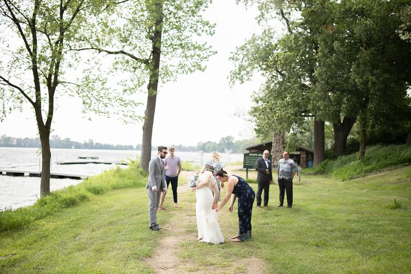 Abigail Truman Wedding (434).jpg
