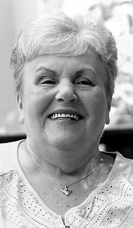Pelletier, Lorraine cropped