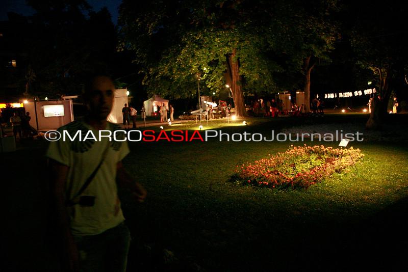 0095-ZooArt-03-2012.jpg