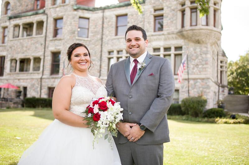Marissa & Kyle Wedding (040).jpg