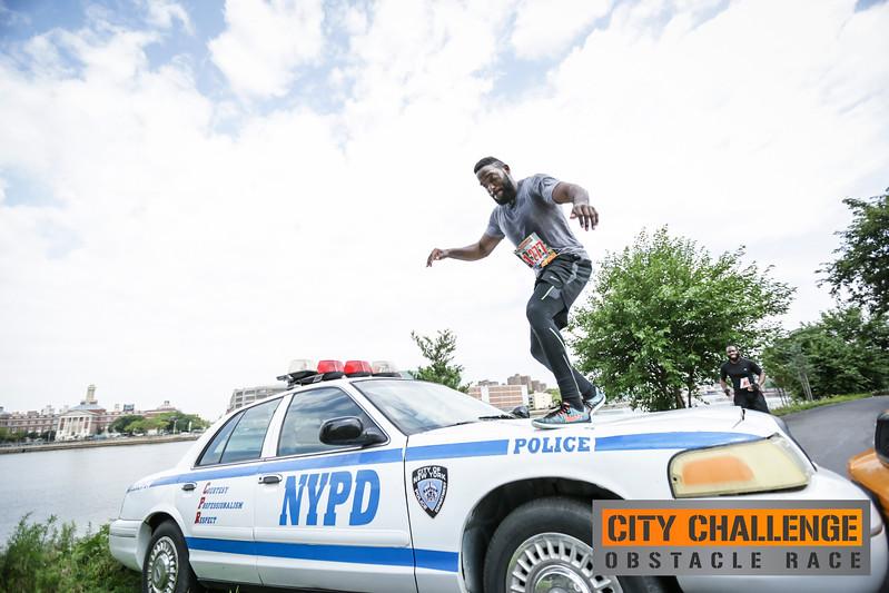 NYCCC2017-1708.jpg