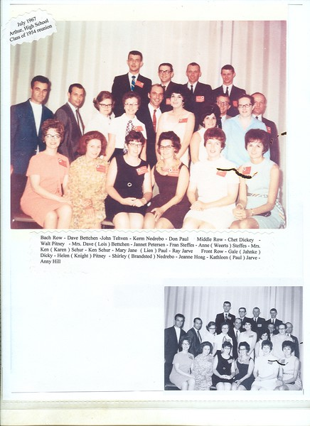 Old Timers 037.jpg
