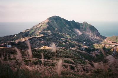 Taiwan 1989