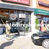 HFD car vs Bldg Woodbury Rd by SOB Rd 11-18-141144 hrs 004