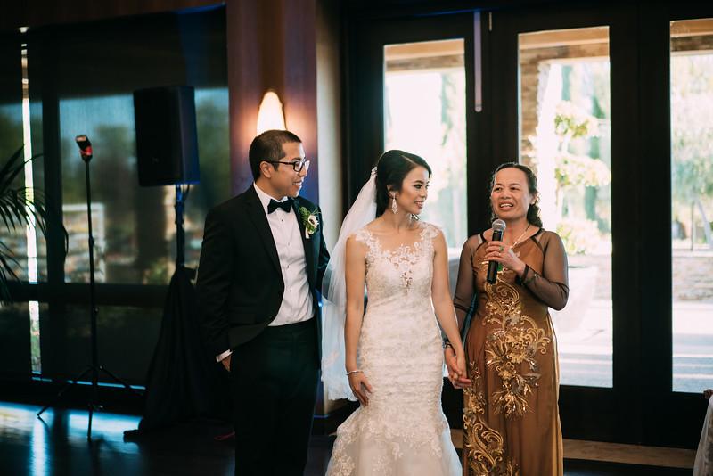 Angelina and Felix Wedding-801.jpg