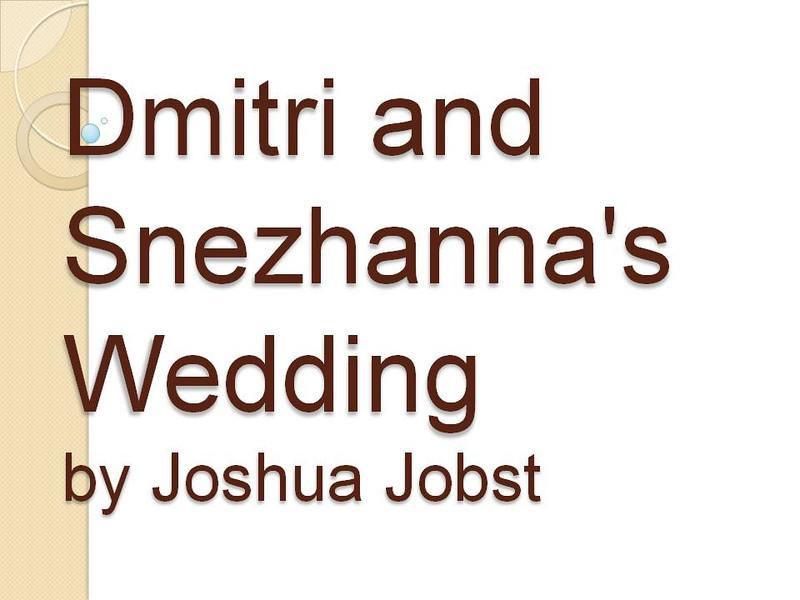 Dmitri and Snezhanna's Wedding.jpg