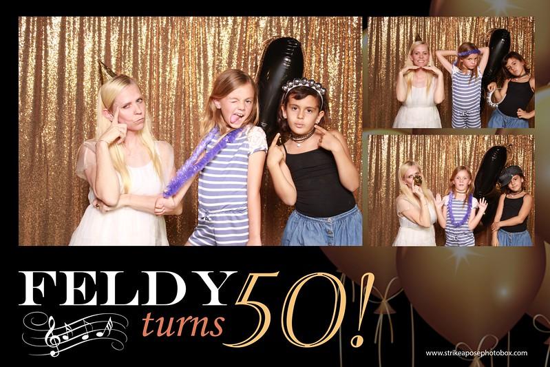 Feldy's_5oth_bday_Prints (47).jpg