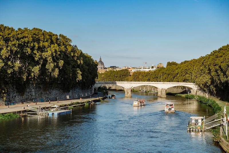 Roma2018-153.jpg