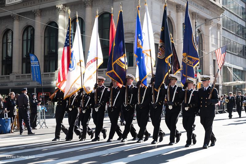 NYC-Veterans-Day-Parade-2018-HBO-52.jpg