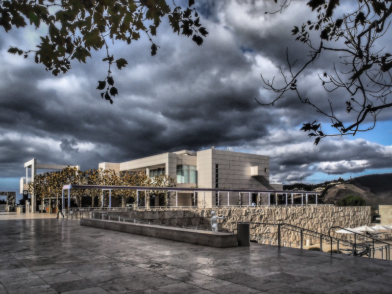 November 12 - The Getty.jpg
