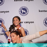 6 - 3 - 2016 | Kenter Canyon Graduation 2016 | Individuals