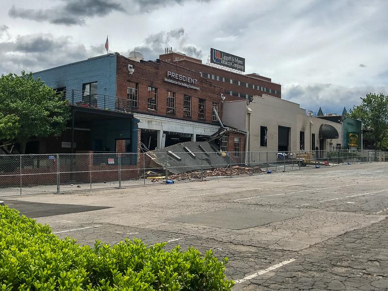 2019-04-21-durham-explosion-site-phone-mjl-011.JPG