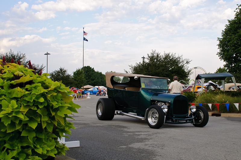 2011 Kentucky NSRA-1859.jpg