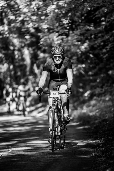 Barnes Roffe-Njinga cyclingD3S_3297.jpg