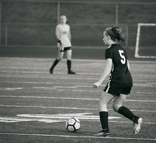 18-09-27 Cedarcrest Girls Soccer Varsity 267.jpg