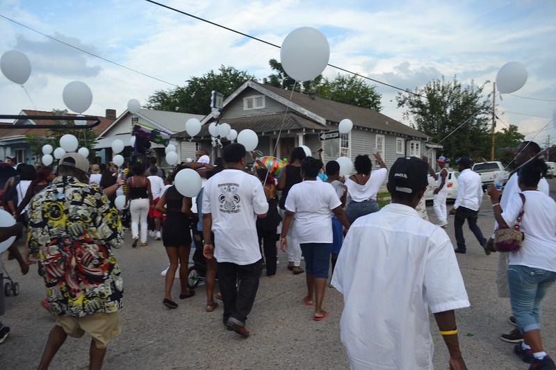 108 Memorial Block Party.jpg
