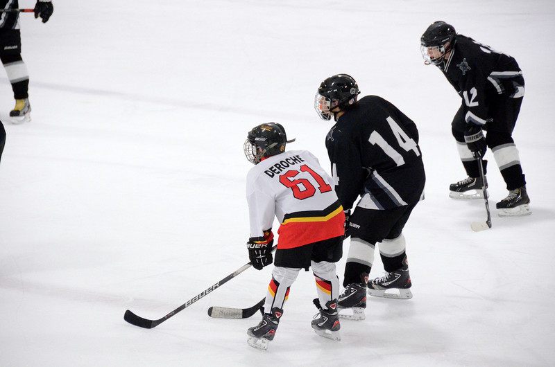 131009 Flames Hockey-053.JPG