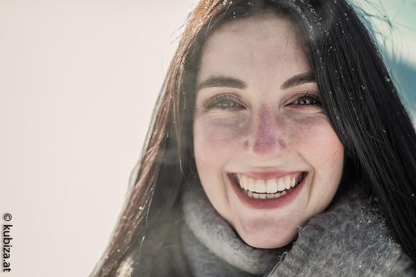 Andrea Jörgler