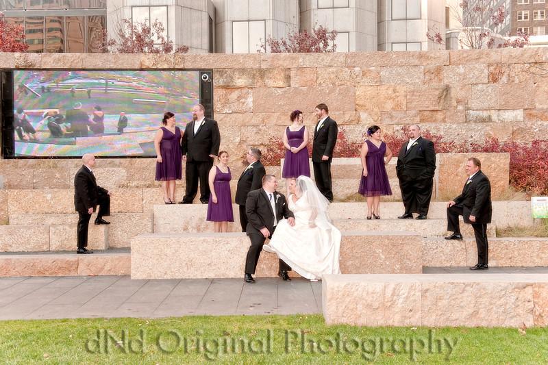 114 Tiffany & Dave Wedding Nov 11 2011.jpg