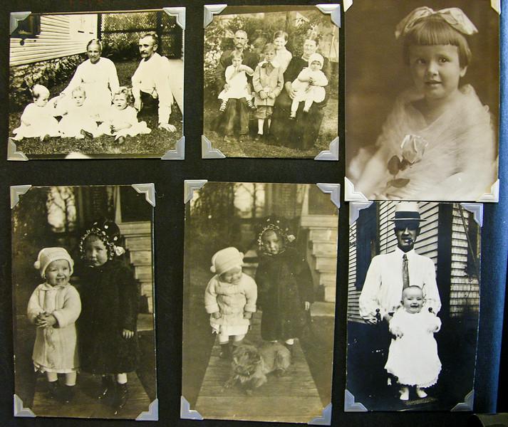 Mom's Family Album A-12.jpg