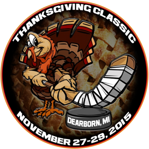 2015 1129 DISC Thanksgiving Classic