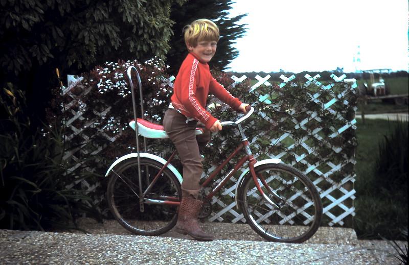 1977-8 (16) Allen 6 yrs 3 mths.JPG