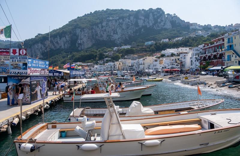 Amalfi Coast-23.jpg